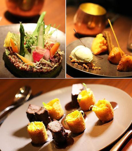1k_restaurant
