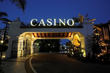 marbella-casino