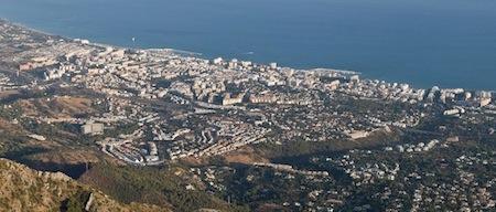 Marbella_from_La_Concha_Andalucia_Spain_-_Sept_2009