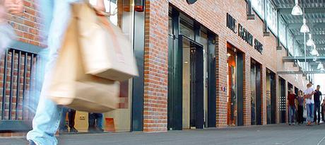 La génération Y change les codes du retail