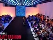 Projet Fashion finale soir (vidéo)