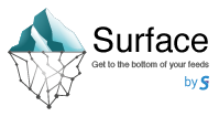 Surface Feeds