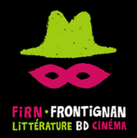 Festival international du roman noir / FIRN 2015