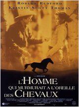 L'homme qui murmurait à l'oreille des chevaux, le film - puis la merveilleuse histoire du garçon cheval (chamanisme et autisme)