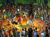 Séisme haïti punition divine pour amis sarah palin