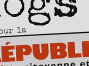 blog adhère Charte Blogs #blogs6_0