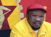 L'ANC syndicats
