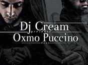 réconciliation mixtape d'Oxmo Puccino