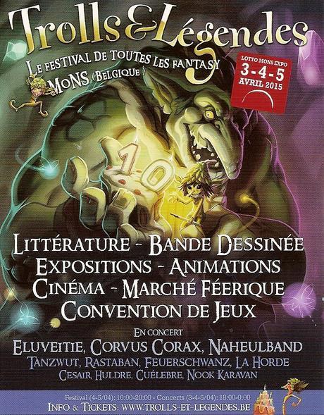 trolls-et-legendes-2015