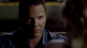 """Everybody Wants to Rule the World"" & ""Gone..."" (True Blood - 5.09/5.10)"