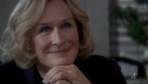 """There's Something Wrong..."" & ""I Need to Win"" (Damages - 5.05/5.06)"