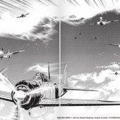 Zéro pour l'éternité : l'histoire du kamikaze qui ne voulait pas mourir - Paoru.fr
