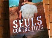 """Seuls contre tous"" Lucy Connors"