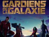 Gardiens Galaxie (James Gunn)