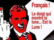 Français Arnaqués, Levez-Vous