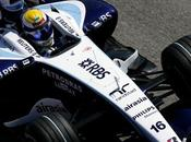 Rosberg prêt participer championnat FOTA