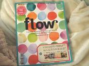 Flow, enfin neuf France
