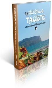 Enfin la publication de mon livre de recettes!