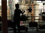 Cinémas résidence Ceci n'est film (2011) Closed Curtain (2013) Jafar Panahi