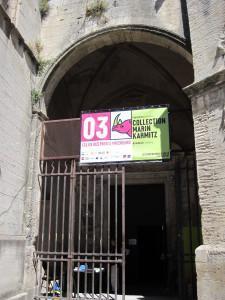 Rencontres de la Photo Arles 2010
