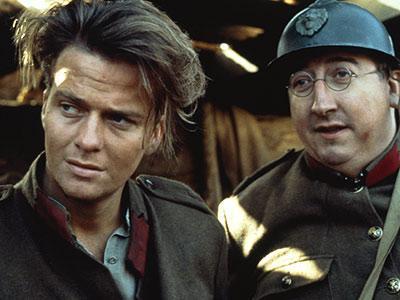 [Souvenirs TV] « Les aventures du jeune Indiana Jones » (fin)