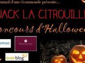 """Velouté potimarron & courge butternut chantilly saveur bacon prolongation concours """"Jack Citrouille"""""""