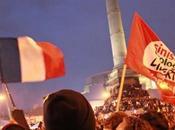 nouvelle prise Bastille 2012