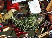 Ceci n'est poisson d'avril