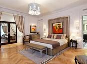 Caviar Expérience Villa Hôtel Majestic