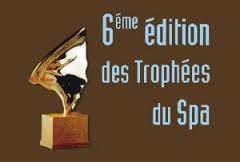 Derniers jours pour participer aux 6e Trophées de la Clientèle Spa