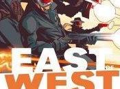 East West Nous sommes qu'un