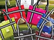 Coup cœur pour Sweet Caddy: Nouvelle marque française d'accessoires golf