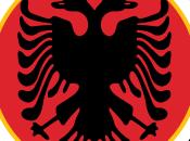 Mais es-tu Albanie football albanais