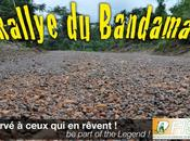 Rallye Bandama, réservé ceux rêvent