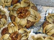 korenfla clou girofle gâteau algerien