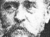 Antoine Bouvard