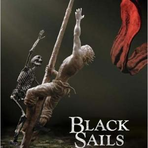 Critique – Black Sails Saison 2