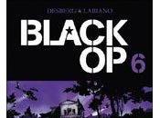 Black (Tome