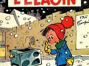 Noël l'Elaoin