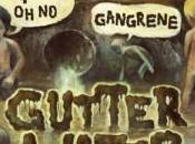 Gangrene (The Alchemist & Gutter Water