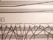 musique sérielle démocratie sons vibrations minoritaires