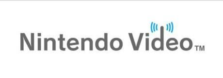 NINTENDO VIDEO - Nouvelle application de Nintendo