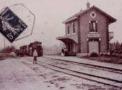 Mercredi mars 1915