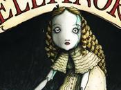 Eleanor Holly Black