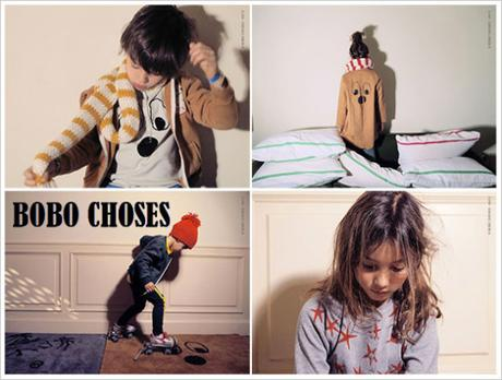 Bobo-Choses-collection-AH12
