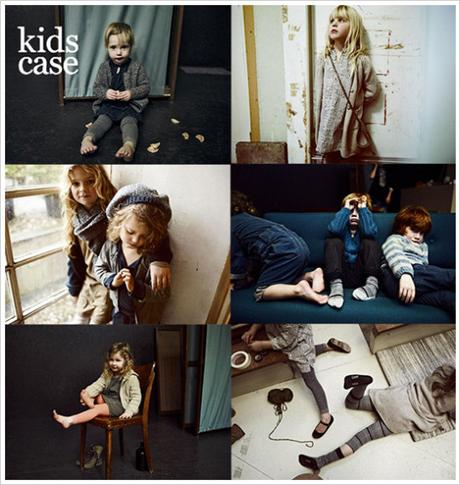 kidscase-collection-AH12