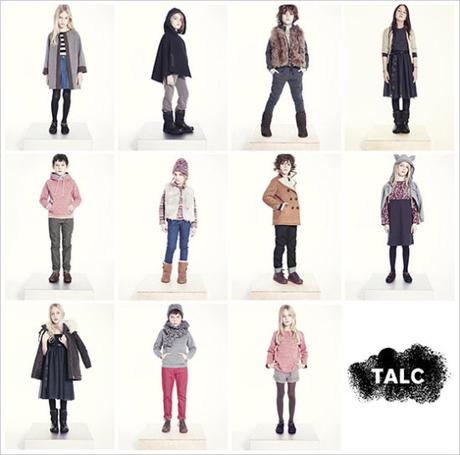 Talc-collection-AH12