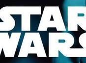 Star Wars perdra numérotation vendredi