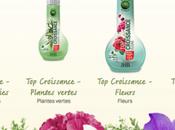 Nouvelle gamme produits Bayer Jardin