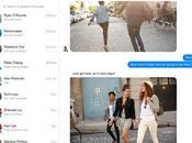 Facebook lance version Messenger